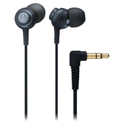 �������� Audio-Technica ATH-CKL202 bk