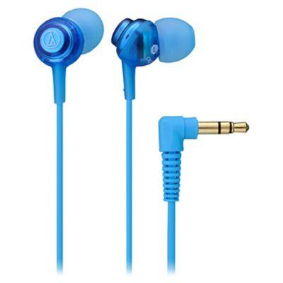 Наушники Audio-Technica ATH-CKL202 lbl