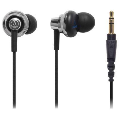 �������� Audio-Technica ATH-CKM99