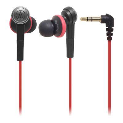 Наушники Audio-Technica ATH-CKS55 brd