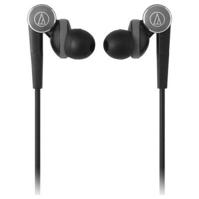 �������� Audio-Technica ATH-CKS90