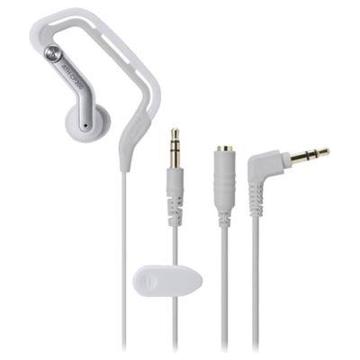 �������� Audio-Technica ATH-CP300 wh