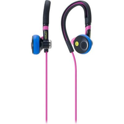 �������� Audio-Technica ATH-CP500 mc