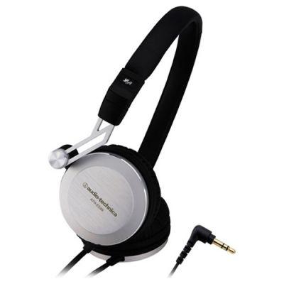 Наушники Audio-Technica ATH-ES88