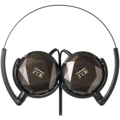 Наушники Audio-Technica ATH-FW33 bw