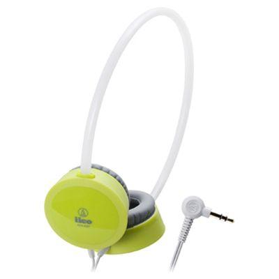 Наушники Audio-Technica ATH-K01 lgr