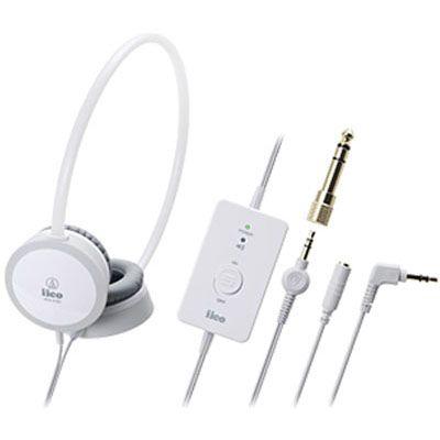 �������� Audio-Technica ATH-K101 wh