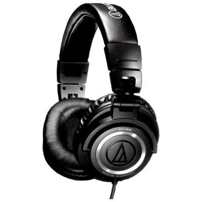 �������� Audio-Technica ATH-M50S