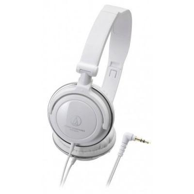 �������� Audio-Technica ATH-SJ11 wh