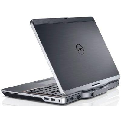 ������� Dell Latitude XT-3 210-36948-001