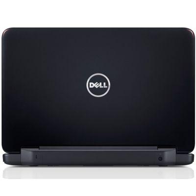 ������� Dell Inspiron 3520 Black 3520-5917