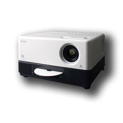Проектор, Epson EMP-TWD10 V11H257340TV