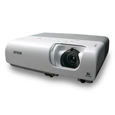 Проектор, Epson EMP-X52