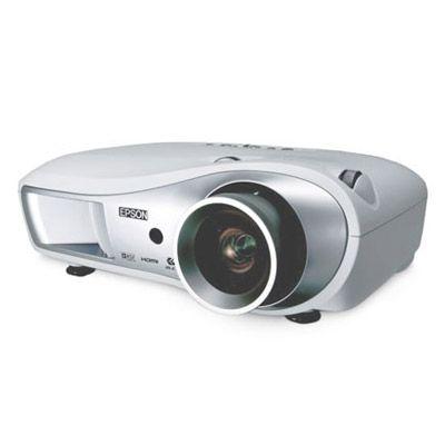 Проектор, Epson EMP-TW700 V11H244040TV