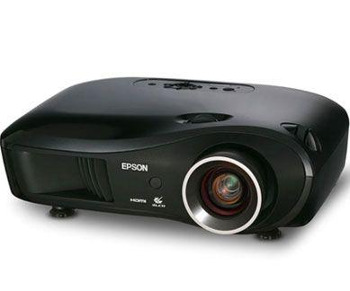 Проектор, Epson EMP-TW1000 V11H245040