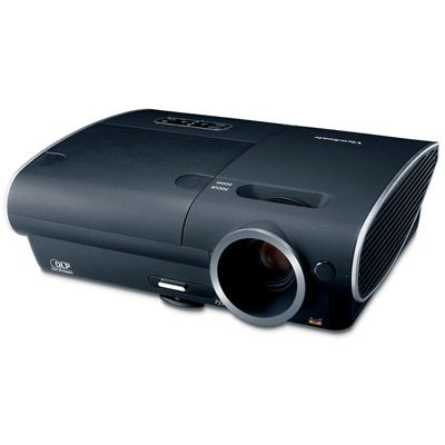 Проектор, ViewSonic PJ568D