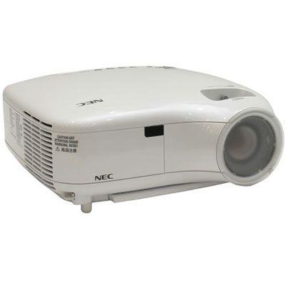 Проектор, Nec LT280