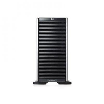 Сервер HP Proliant ML350 T05 458246-421