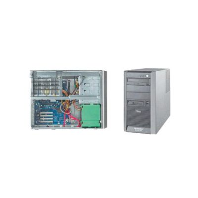 ������ Fujitsu primergy Econel 100 S2 VFY:E1002SP030RU