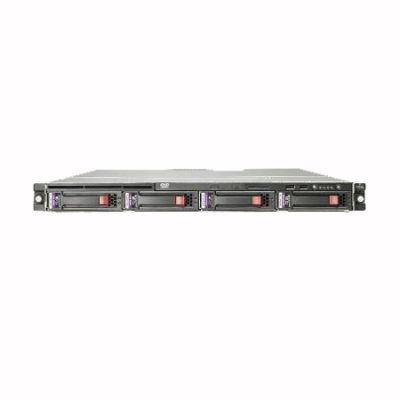 Сервер HP Proliant DL160 R05 445204-421