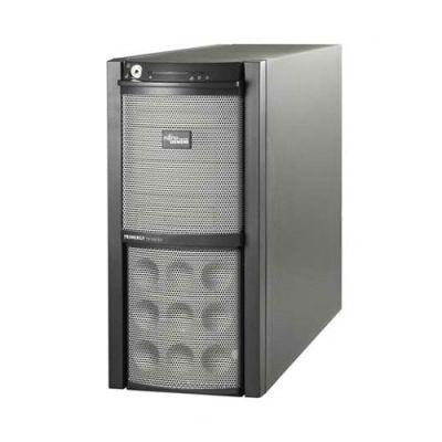 Сервер Fujitsu primergy TX150S6 VFY:T1506SH050RU