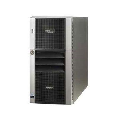 Сервер Fujitsu primergy TX200S4 VFY:T2004SF010RU