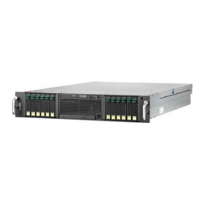 Сервер Fujitsu primergy RX300S4 VFY:R3004SF020RU