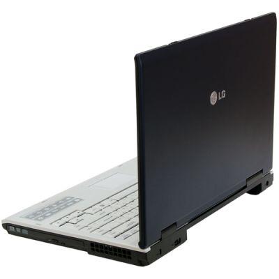 Ноутбук LG R405-A.C264R
