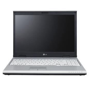 Ноутбук LG R500 U.CP18R