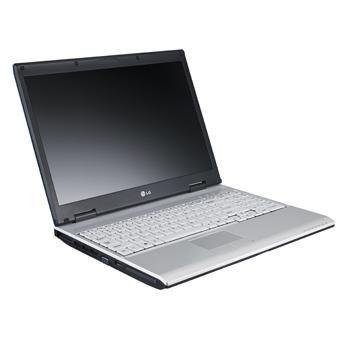 Ноутбук LG R500 U.CP19R