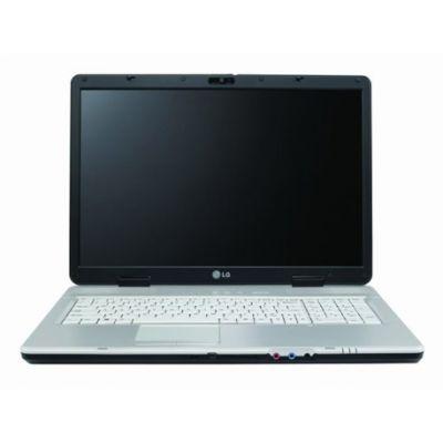Ноутбук LG R700-U.AP55R