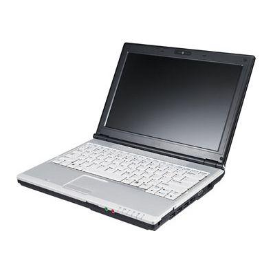 Ноутбук LG E200 A.C232R