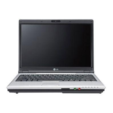 Ноутбук LG E300 A.CP57R