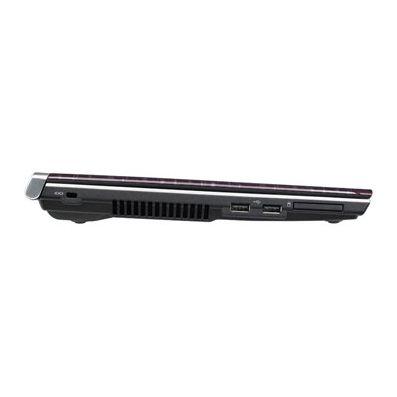 ������� LG P300 S.AP22R