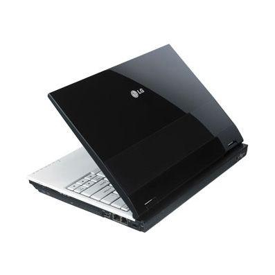 Ноутбук LG R200 T.CP65R