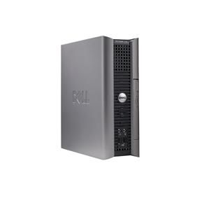 ���������� ��������� Dell OptiPlex 760 usff (OP760-25326-03)