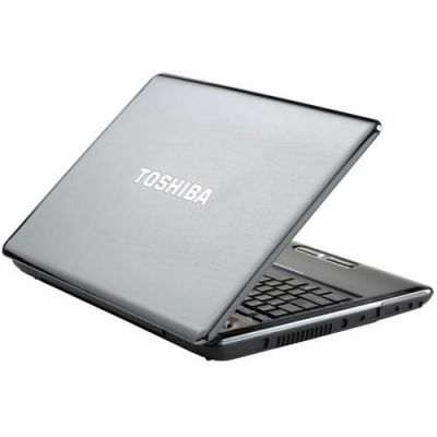 Ноутбук Toshiba Satellite P300 - 135