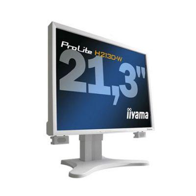 Монитор (old) Iiyama Pro Lite H2130-W1