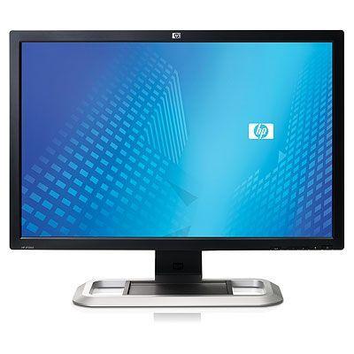 Монитор (old) HP Value LP3065 EZ320A4