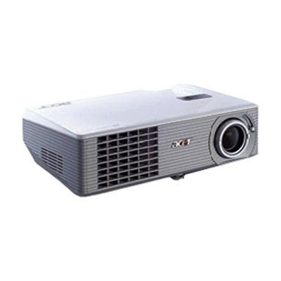 Проектор, Acer H5350