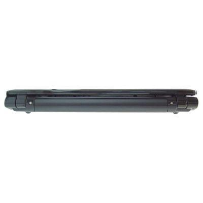 Ноутбук RoverBook Navigator V212L T7250 (GPB05902)