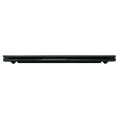 Ноутбук RoverBook Nautilus V201VHB GPB06104