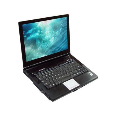 Ноутбук RoverBook Nautilus V200WH (GPB05641)