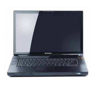 Ноутбук Lenovo IdeaPad Y510-3A