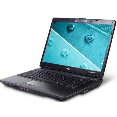 Ноутбук Acer TravelMate 5720G-812G25Mi LX.TMT0Z.149