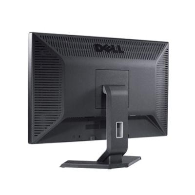 Монитор (old) Dell E228WFP