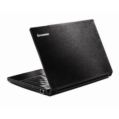 ������� Lenovo IdeaPad U110 black 59014227 (59-014227)