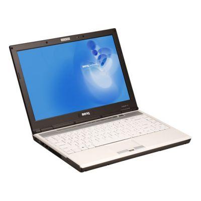 ������� BenQ Joybook X31/R04