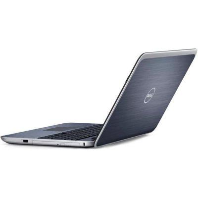 Ноутбук Dell Inspiron 5521 Silver 5521-8219