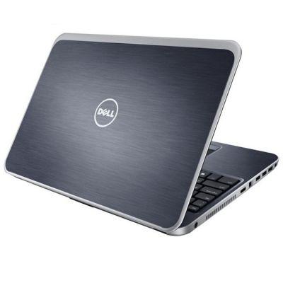 Ноутбук Dell Inspiron 5521 Silver 5521-9612